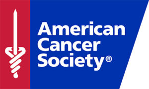 American Cancer Society Online Bidding Technology