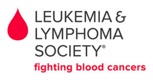 Leukemia & Lymphoma Society Online Bidding Technology