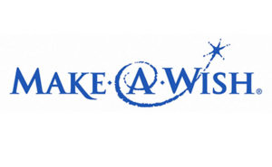 Make-A-Wish Foundation Online Bidding Technology