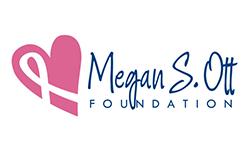 Megan S. Ott Foundation Silent Auction with Qtego