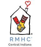Ronald McDonald House Silent Auction Qtego Event